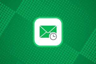 mengatasi whatsapp pending