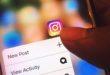 Instagram Lakukan Uji Coba Fitur Baru untuk Kelompokan Followers