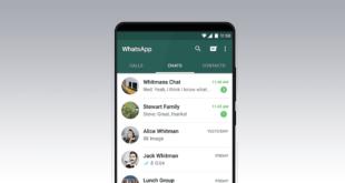 tolak undangan grup whatsapp