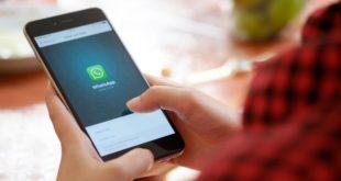 whatsapp batal pasang iklan