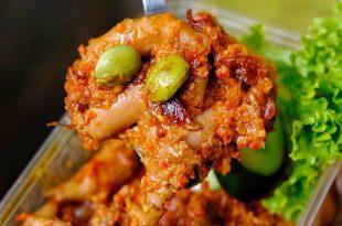 9 kiat menjadi food blogger
