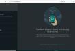 Cara Menggunakan WhatsApp Web Dengan Fitur Dark Mode,wa darkmode