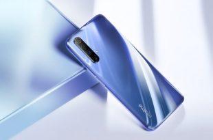 Spesifikasi Dan Harga Realme X50 Pro