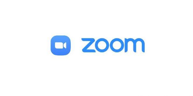 cara mengatasi zoom tidak bersuara