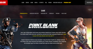 tips main point blank